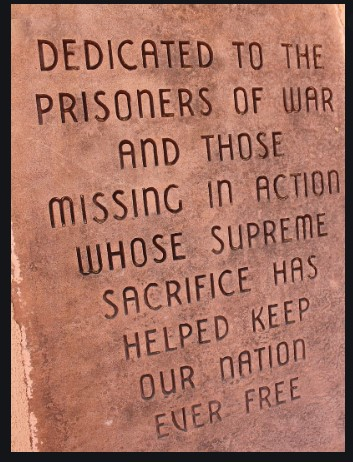 Happy Veterans Day Pictures and Quotes 2021